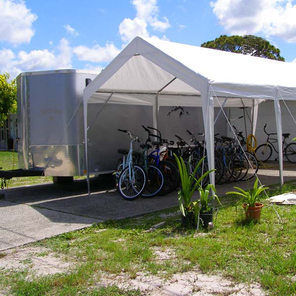 Bikes and Boards in Englewood, Florida